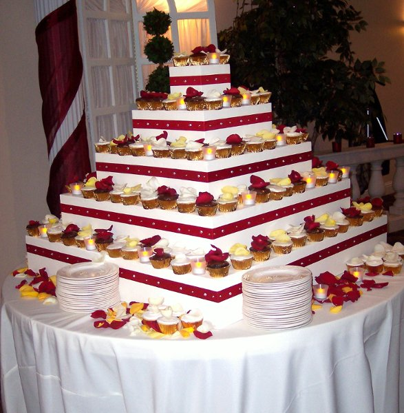 wedding cakes springfield oh specialty cakes springfield il wedding cake 25518