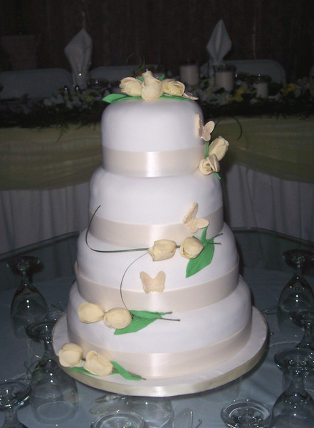 wedding cakes springfield ohio specialty cakes springfield il wedding cake 25519