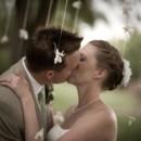 130x130 sq 1372279233074 wedding11
