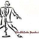 130x130 sq 1233173330437 logo dtp