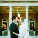130x130 sq 1478711156240 taylor jake wedding bride groom 0072