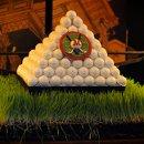 130x130_sq_1329954291026-golfcake