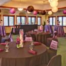 130x130 sq 1403103083238 dinner room