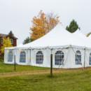 130x130 sq 1403103259292 rural tent