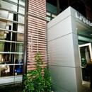 130x130 sq 1445718884487 morrismuseum1