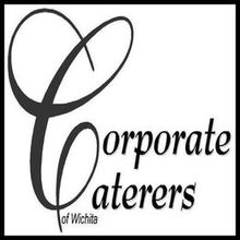 Corporate Caterers of Wichita