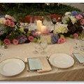 130x130 sq 1345827937139 wedding2