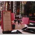 130x130 sq 1345827938496 wedding3