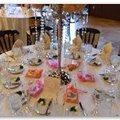130x130 sq 1345827939441 wedding4
