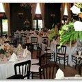 130x130 sq 1345827939988 wedding5