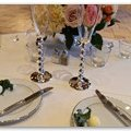 130x130 sq 1345827941053 wedding6
