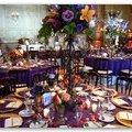 130x130 sq 1345827943187 wedding10