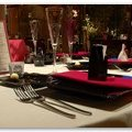 130x130 sq 1345827944421 wedding11