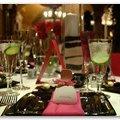 130x130 sq 1345827944876 wedding12