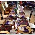 130x130 sq 1345827945866 wedding14