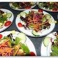 130x130 sq 1345828332262 salad1