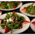 130x130 sq 1345828332858 salad2