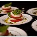 130x130 sq 1345828335218 salad5