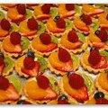130x130 sq 1345828435118 dessert3