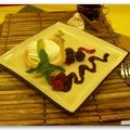 130x130 sq 1345828435586 dessert4