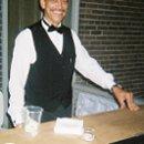 130x130 sq 1233452519765 bartender