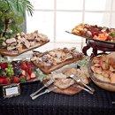 130x130 sq 1311618868828 breakfastspread