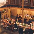 130x130 sq 1388161313804 mint springs farm wedding 9