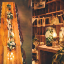 130x130 sq 1388163147331 c mint springs farm wedding 8