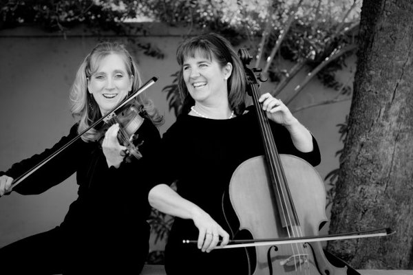 photo 2 of Allegro Quartet