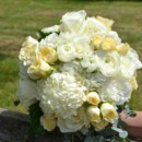 130x130 sq 1446083904492 brides bouquet.jpg