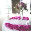 130x130 sq 1447970699501 wedding 871