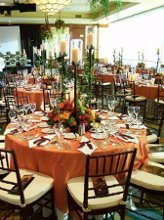 Classic Party Rentals San Diego photo