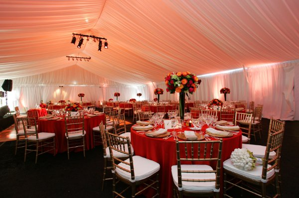 photo 12 of Classic Party Rentals San Diego