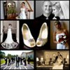 130x130 sq 1275484480313 weddinglenoxavatar