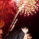 130x130 sq 1295899043996 wedding21210