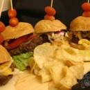 130x130 sq 1421679923239 burger sliders 20120505wm