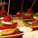 130x130 sq 1421680008795 composed salad 20121001wm