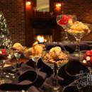 130x130 sq 1421680048713 dessert shots 20121221wm