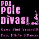 130x130 sq 1199395140613 pdx pole divas box ad low r