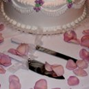 130x130 sq 1199409711633 cake