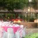 130x130 sq 1199409844555 weddingreception