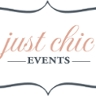 Just Chic Events