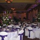 130x130 sq 1264082192393 purple