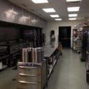 130x130 sq 1411759698442 kitchen