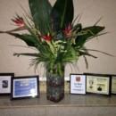 130x130 sq 1411759768328 awards