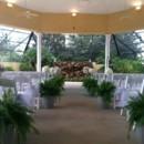 130x130 sq 1411759878763 lanternflowers