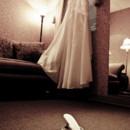 130x130 sq 1411760125180 bridal suite