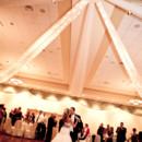130x130 sq 1411760138243 ceilingtreatment
