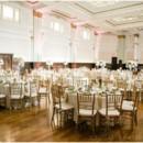 130x130 sq 1447085691096 louisville henry clay wedding0172