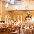 130x130 sq 1455065665910 katelyn  evan wedding 0357 2